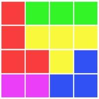 Codes for Pop Cap - 1010 puzzle sgn chiptune isometric Hack