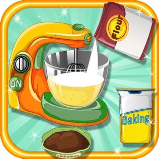Las Ninas Juegos De Cocina Barbacoa Gratis Juego En App Store