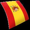 点击获取Spanish FlashCards