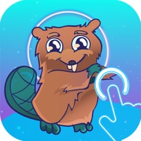 Codes for Space Beaver: Fast reaction game with gesture Hack