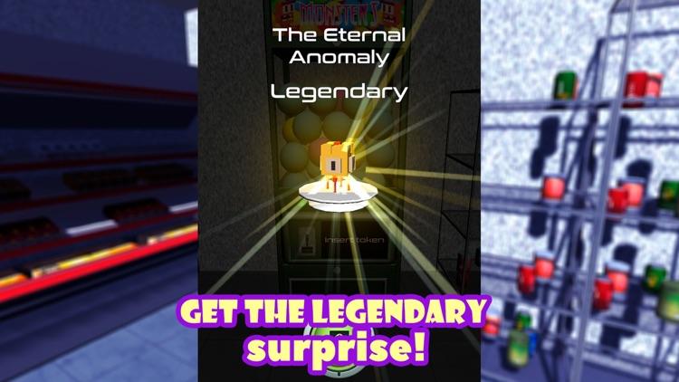 Surprise Egg: Toy Vending Machine screenshot-3