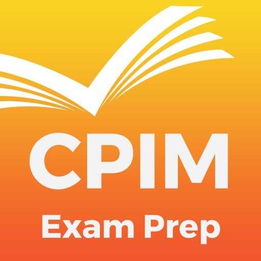 CPIM Exam Prep 2017 Edition