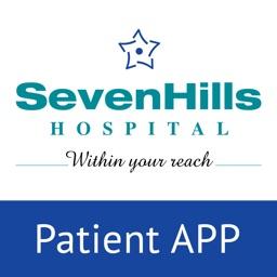 SevenHills-Hospitals