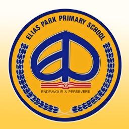 Elias Park Primary School