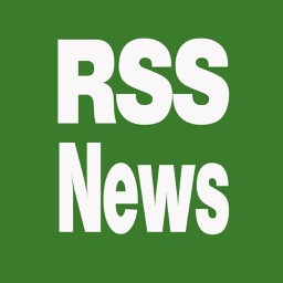 Top RSS Reader
