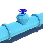 Pipeline Basics - Mechanical & Petroleum Engineers icon