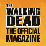 The Walking Dead: The Official Magazine на пк