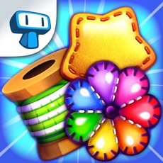 Activities of Fluffy Shuffle - Switch and Match Puzzle Adventure