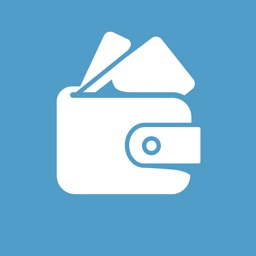 Card Wallet Rewards Maximizer