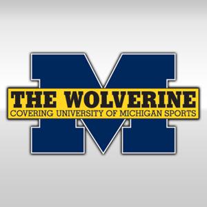 The Wolverine Magazine ios app