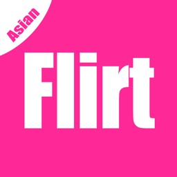 Asian Flirt - Hookup And Date With Hot Singles