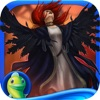 Mystery Tales: Eye of the Fire - Hidden Objects