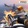 Navy Gunship Gunner Pro