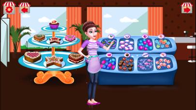 سوبر سوق العاب بنات اطفال نونلقطة شاشة5