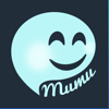 Mumu Chat - Live Chat Rooms, Online Dating Singles