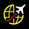 Air DE : Flug tracker
