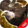 野生 动物 生存 模拟 器 - 动物 战斗