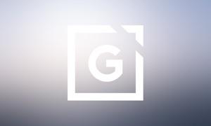 Grace Bible Church App