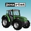 1000 Traktoren aus aller Welt