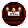 Cinema Theater - App for Video Streaming Services - Mach Software Design
