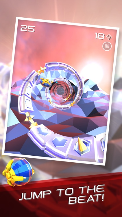 Spiraloid screenshot-2