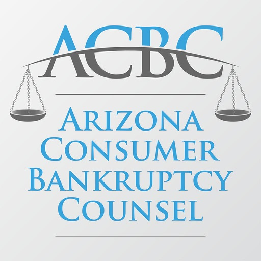 Arizona Consumer Bankruptcy Counsel