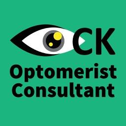 CK Optometrist
