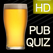 Pub Quiz HD