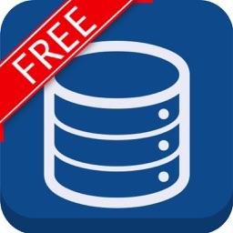 MySQL (FREE)