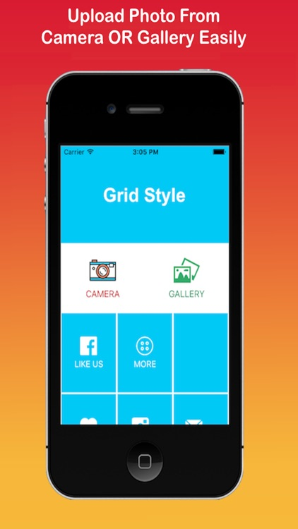 GreatApp For Instagram-Gain Free IG Likes Quickly by imran ahmed