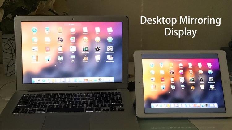 GoodDual Display for Mac