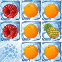 Codes for Icy Fruits Hack
