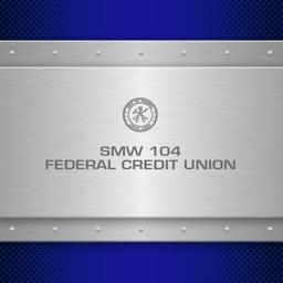 SMW 104 FCU