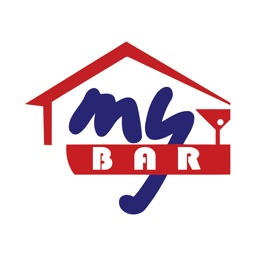 My Bar.