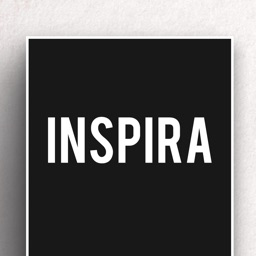 Inspirational Quotes and Wallpapers - Inspira