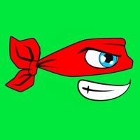 Codes for Turtle hero : Superheroes ninja rooftop run Hack
