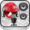Radio Mega 97.9 Gratis La Mega desde New York