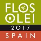 Flos Olei 2017 Spain icon