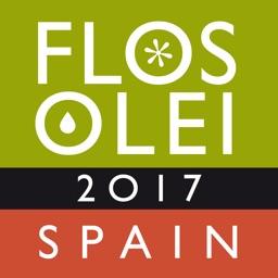 Flos Olei 2017 Spain