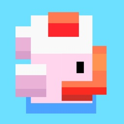 Blocky Roll - Free Game For Kids 201 7