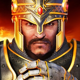 Lords : Mobile Empires