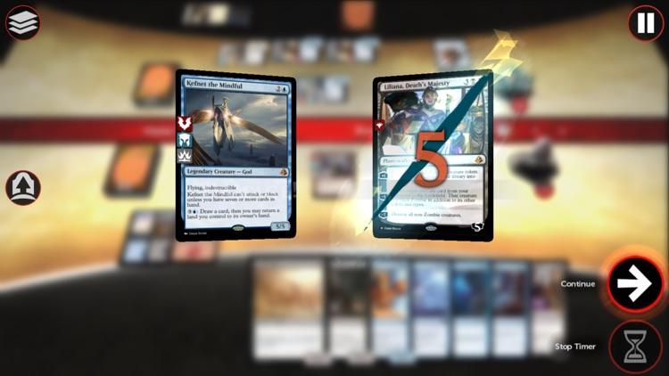 Magic Duels screenshot-0