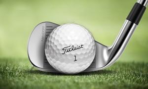 Golf Pro Free