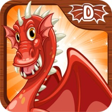 Activities of Kidy Dragon´s Game