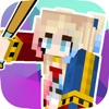 Skins for Harley & Suicide Squad for Minecraft - iPhoneアプリ