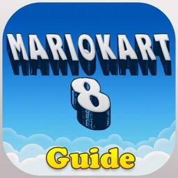 Expert Guide For Mario Kart 8