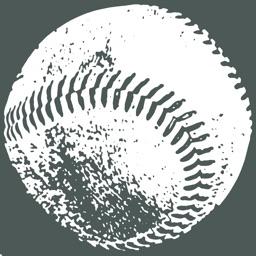 Scoreboard - Baseball & Softball Scorekeeper