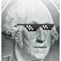 Illuminati Soundboard free Resources hack