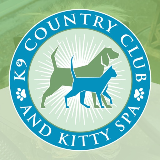 K9 Country Club and Kitty Spa