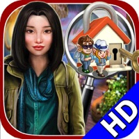 Codes for Hidden Objects:The New Home Owners Hack